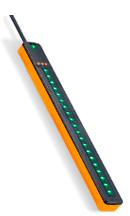 Емкостные датчики уровня жидкости KQ10