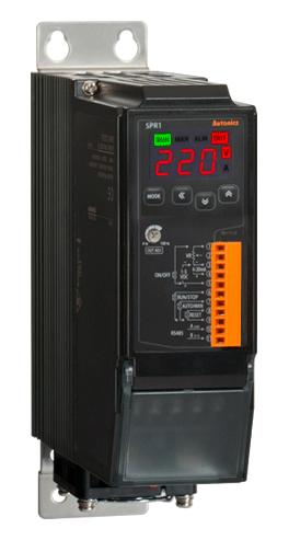 Регулятор мощности Autonics SPR1