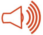 Послушайте и выберите звуковой сигнал