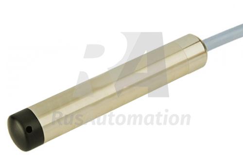 Погружные гидростатические датчики уровня ALZ 3920