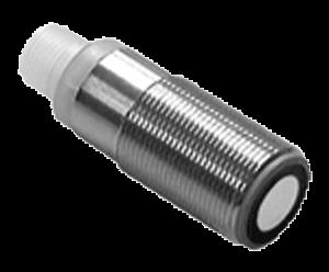 UBE1000-18GM40-SE2-V1 Ультразвуковой датчик