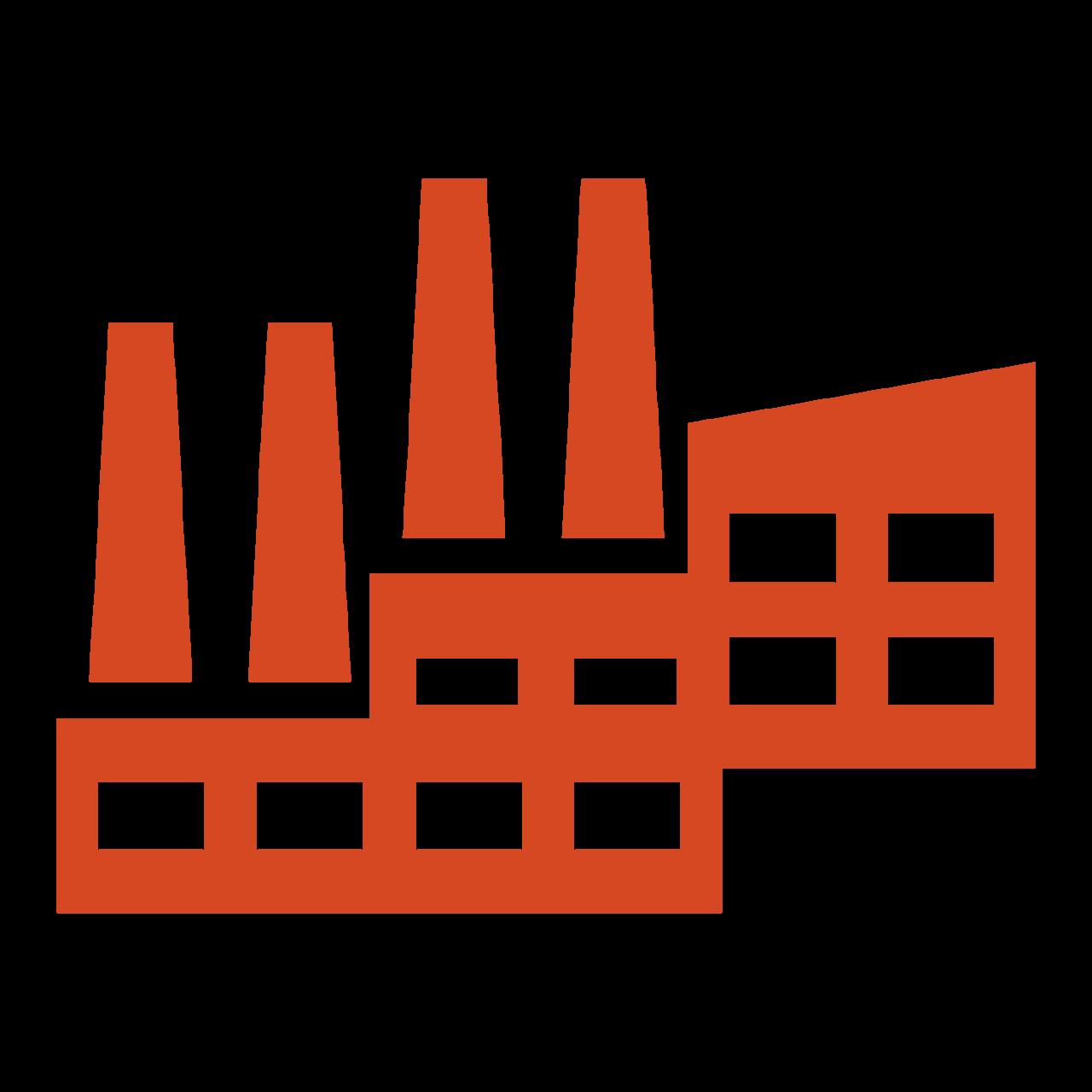О компании РусАвтоматизация