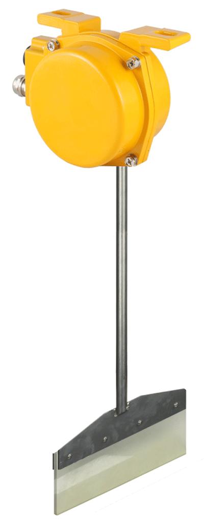 приборы безопасности для конвейеров
