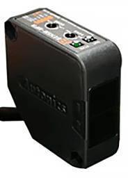 Фотоэлектрический датчик Autonics