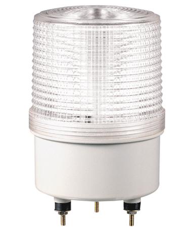 Промышленные герметичные маячки и лампы