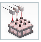 Советы при выборе, установке и эксплуатации фотоэлектрических датчиков