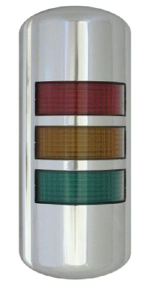 Светодиодная сигнальная колонна TFL50B