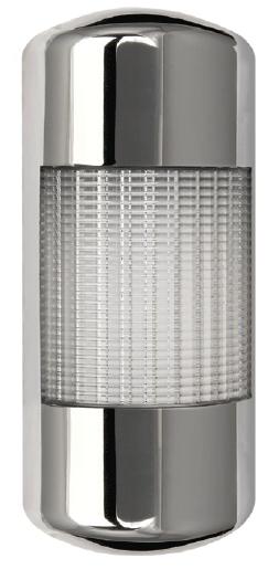Сигнальные лампы серии SWTC