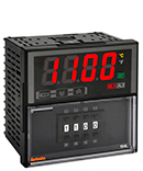 Термоконтроллеры с ПИД-регулятором Autonics TD