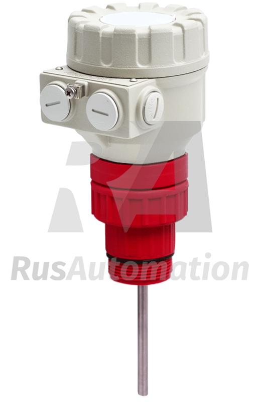 Датчик pH прибор для измерения pH онлайн. pH метр промышленный Anacont прибор для измерения pH воды.