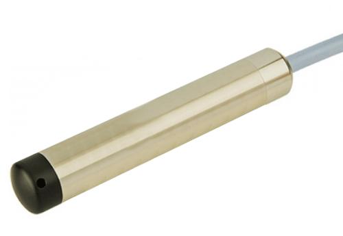 Погружные гидростатические датчики уровня
